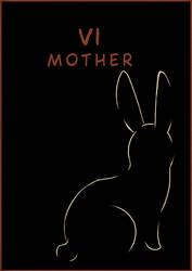 Rabbit Hole - Chapter VI by Detrah