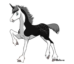 SOLD TO theliondemon-kaimra 3 by Plants-And-Tattoos