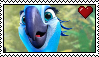Jewel Stamp! by xRandomGurl