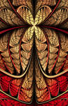 Bloody Lotus by Arboth