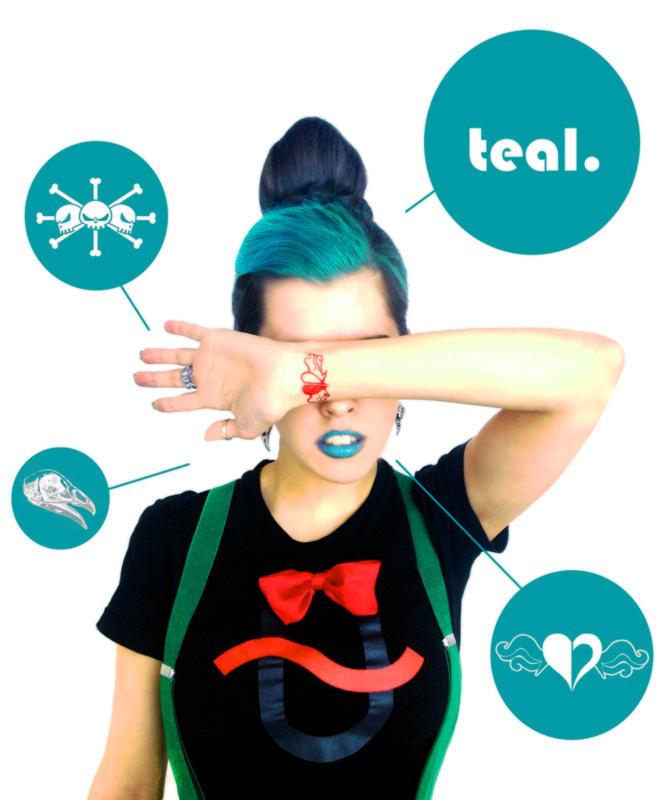 AlinaJames's Profile Picture