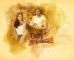 Days by alexandra135