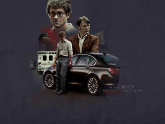 Hannibal   02 by alexandra135