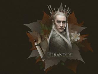 Hobbit   1 AU by alexandra135