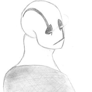 FoxyPheonix's Profile Picture