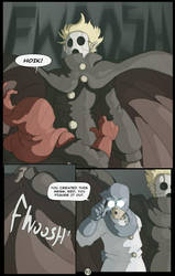 Attack of the Amazing Flying Spud - Page 93 by radd