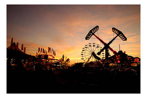 State Fair 2 by iSHOTit