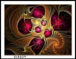 Pomegranate Dreams by KLR620