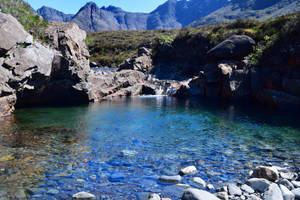 Isle of Skye Stock 20 by Lavander-Thistle