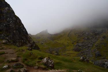 Isle of Skye Stock 44 by Lavander-Thistle