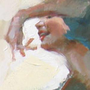 renatadomagalska's Profile Picture