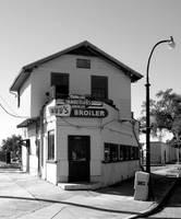 Bud's Broiler by Kicks02
