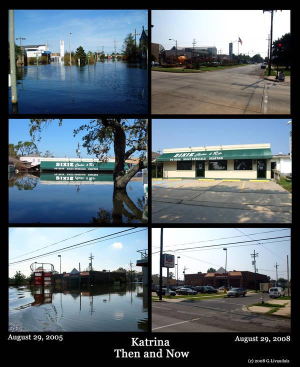 Katrina - Then and Now 2 by Kicks02