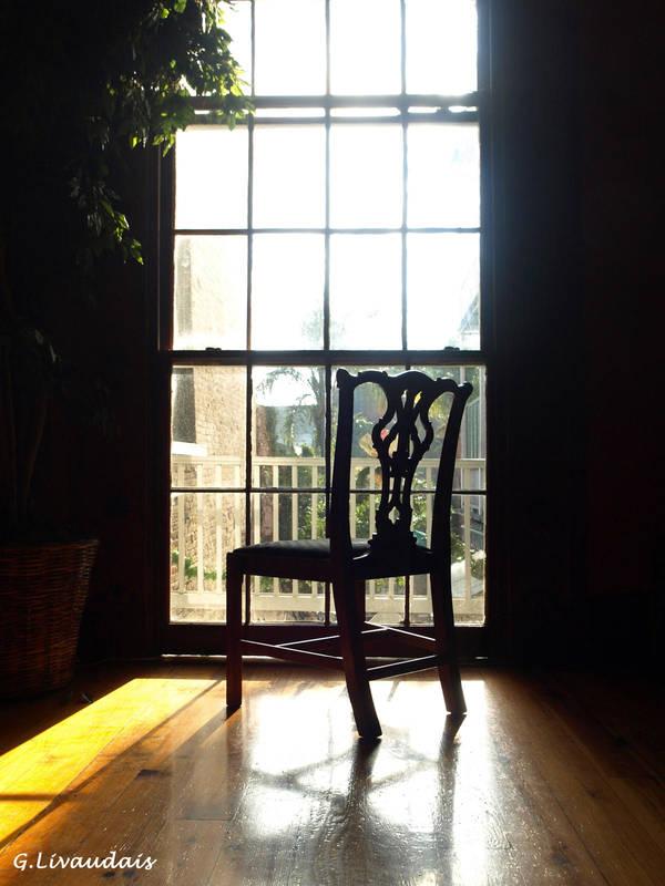 Pat O'Briens - Solitude by Kicks02