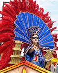 Mardi Gras Day 2009 - 7 by Kicks02