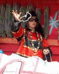 Mardi Gras Day 2009 - 9 by Kicks02