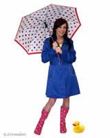 Heather Rainsuit 1 by Kicks02