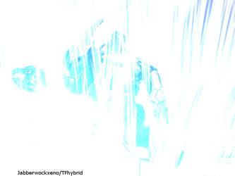 Halo Screenshot: Glory by TFhybrid