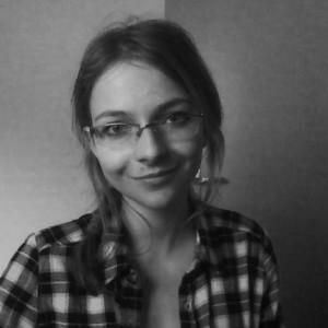 Lmcv's Profile Picture