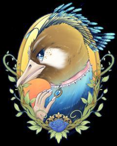 Darkwisher93's Profile Picture