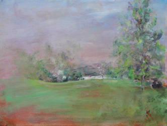 River Farm 1 by BRipin