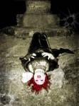 Sweet Death by Demonrat