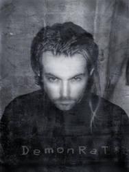 Demonrat ID3 by Demonrat