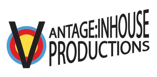 vantageinhouse's Profile Picture