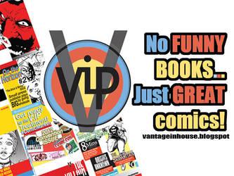 VIP Web Banner 3 by vantageinhouse