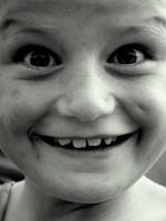 smile by edatutuk