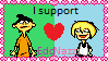 EddNazz Stamp by 4swords4ever