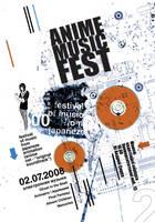 anime music fest_poster3 by hochuliya
