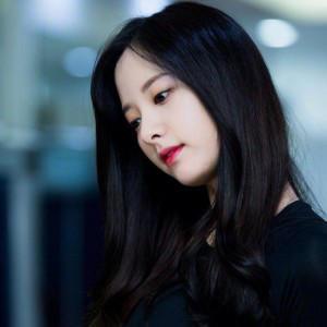 kimsamuel2508's Profile Picture