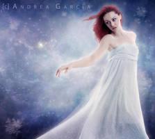 Winter Feelings by AndyGarcia666