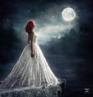 Midnight Brezze by AndyGarcia666