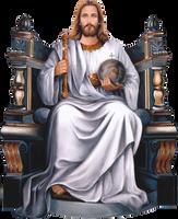 King Of Kings2 by joeatta78