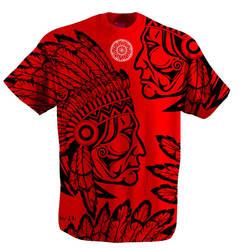 fashion design 3 by 13iangel