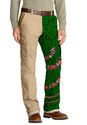 fashion design 5 by 13iangel