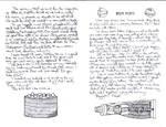 FTMPD pg. 5-6 by BaaingTree