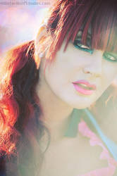 Sunkissed by Neur0tribal