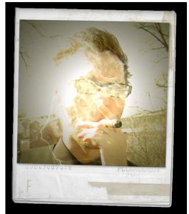 LUUVALOA's Profile Picture