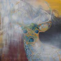Closer, Saint Giles by LUUVALOA