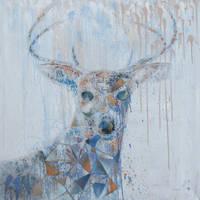 The Wild IX by LUUVALOA