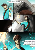TLITD Chapter 2 Page 11 by Annkh-Redox