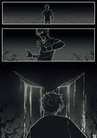 TLITD Chapter 5 Page 98 by Annkh-Redox