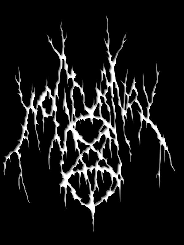 Image of: Clipartmax Black Metal Logo Nocturnal By Alexhaf932 Discny Black Metal Logo Nocturnal By Alexhaf932 On Deviantart