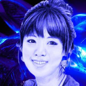 Color3brush's Profile Picture