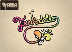 Funkadelic by Funkytshirt