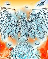 angel 01 by LUISRO-RG