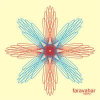 faravahar by varpho